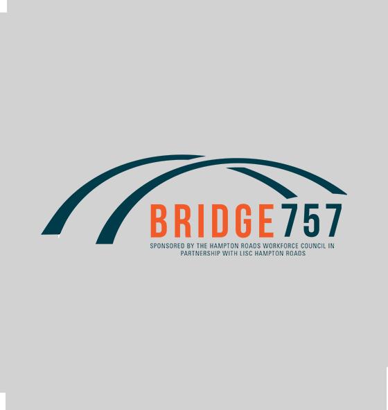 bridge-758-grey