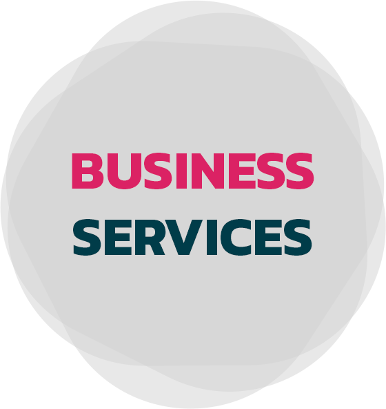 business-services-grey