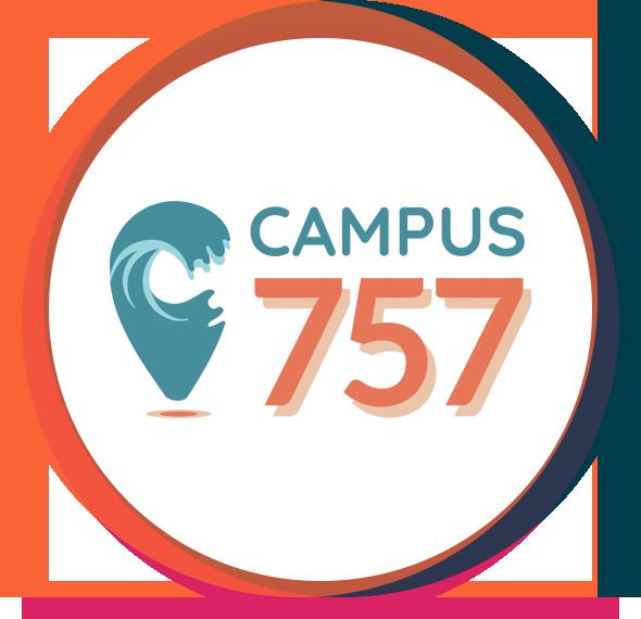 campus-757-logo