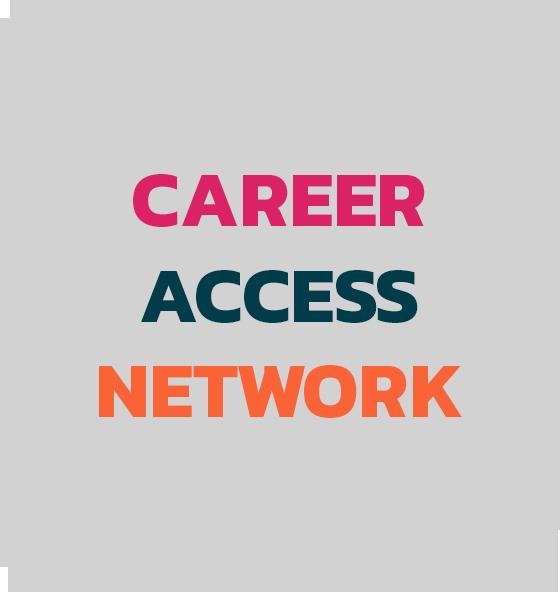 career-access-network-grey