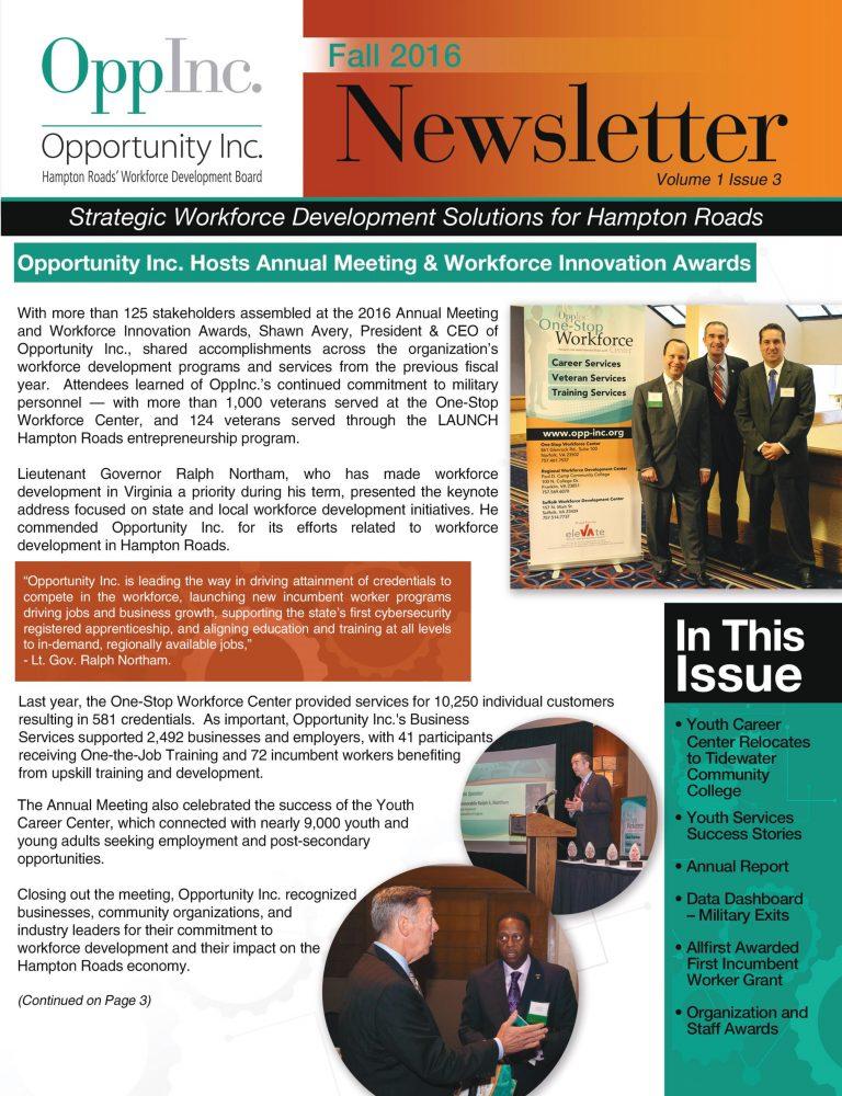 fall-2016-newsletter-thumbnail
