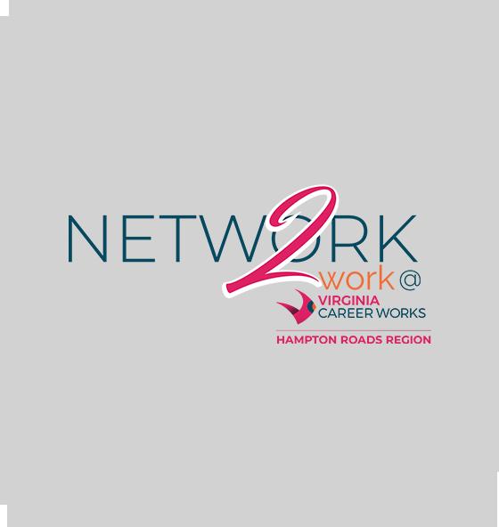 network-2-work-grey