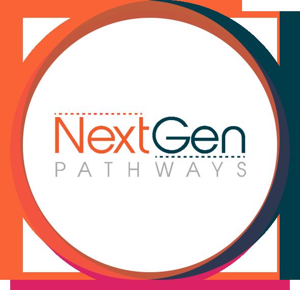 next-gen-logo