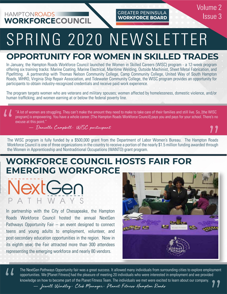 spring-2020-newsletter-thumbnail