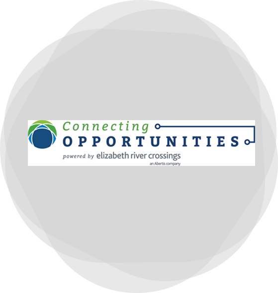 connecting-opportunities