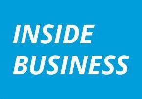 inside-business-power-list